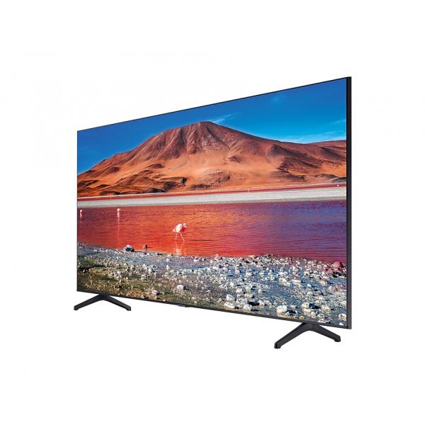 "TV LED 65"" UN65TU7100GXZS"