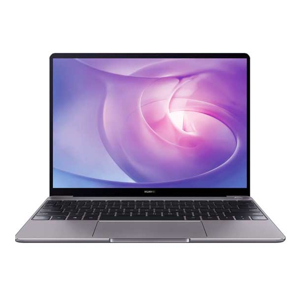 NOTEBOOK MATEBOOK 13 I5 8GB