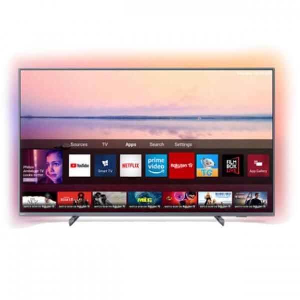 """TV LED 65"""" 65PUD6794"""