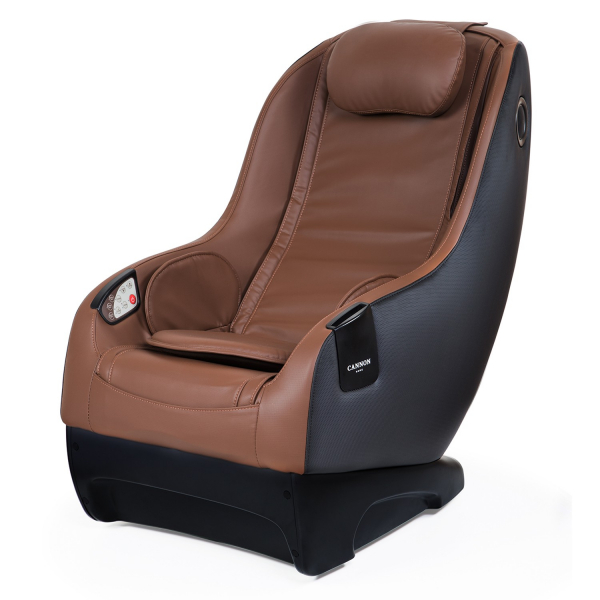 BERGERE CANNON AM100 BROWN