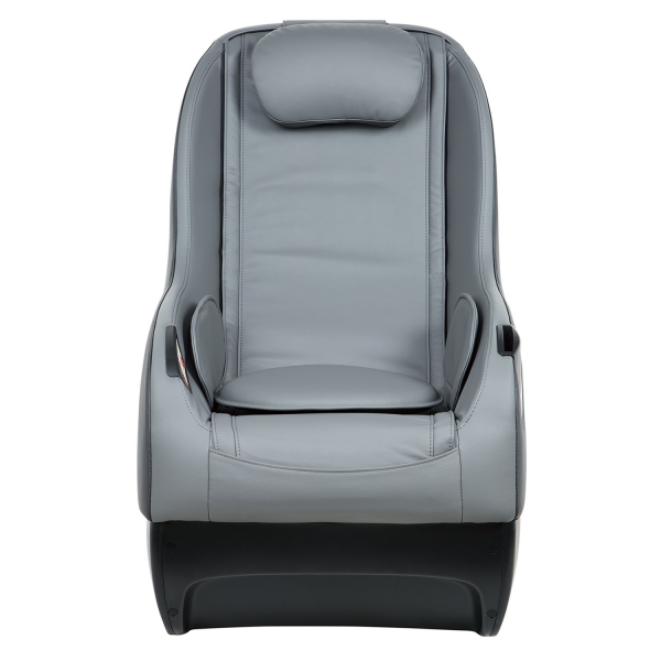 BERGERE CANNON AM100 GREY