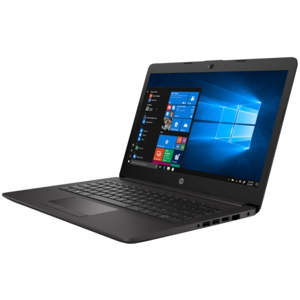 NOTEBOOK HP 240 G7 I5-1035G1