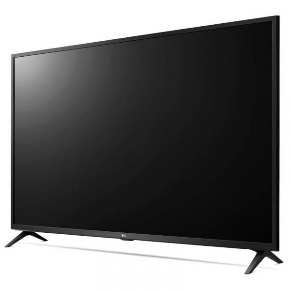 """TV LED 55"""" 55UN7300PSC.AWH"""