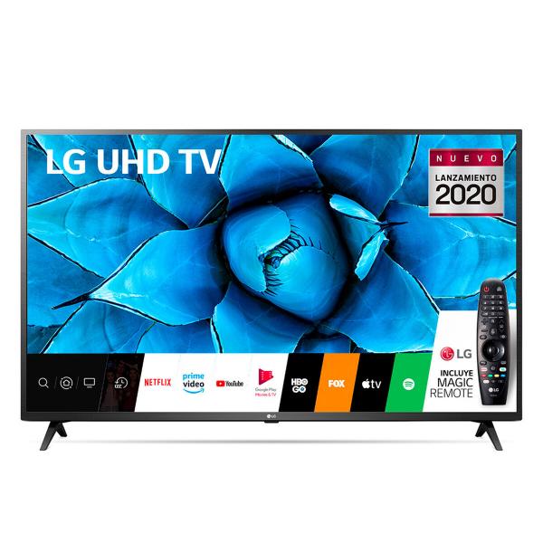 """TV LED 60"""" 60UN7310.PSA.AWH"""