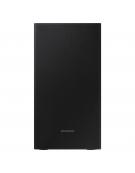 SOUNDBAR HW-T450/ZS