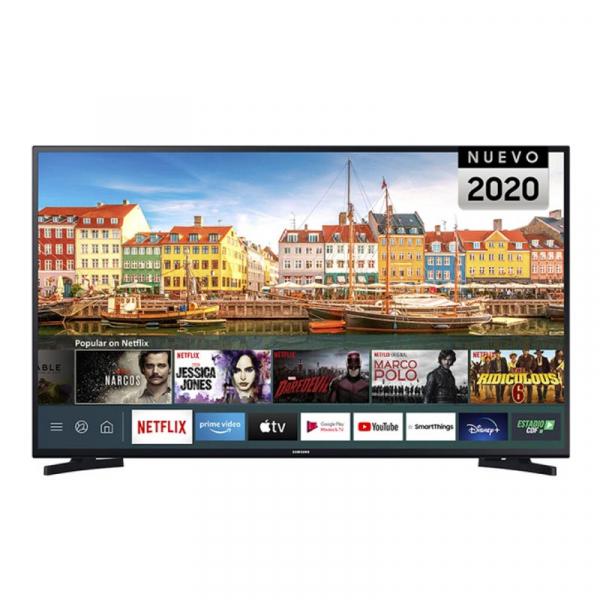 """TV LED 43"""" UN43T5202AGXZS"""