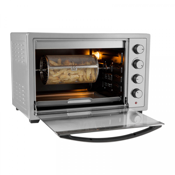 HORNO ELECTRICO SO50LT