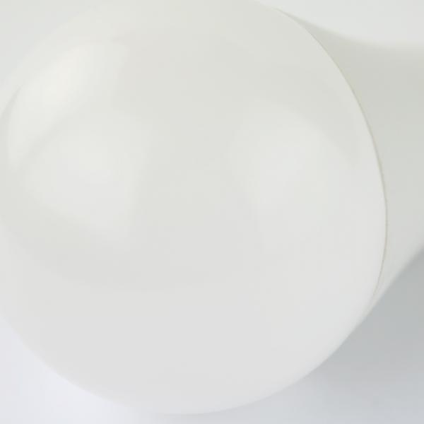 AMPOLLETA INTELIGENTE NHB-W120