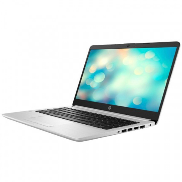NOTEBOOK HP 348 G7 I5-10210U
