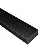 SOUNDBAR HW-Q60T/ZS