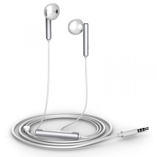 AUDIFONO HALF IN-EAR AM116