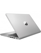 NOTEBOOK HP 340S G7 I7-1065G7