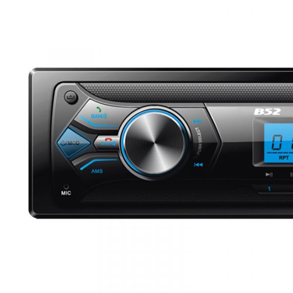 RADIO AUTO RM 2020 BT