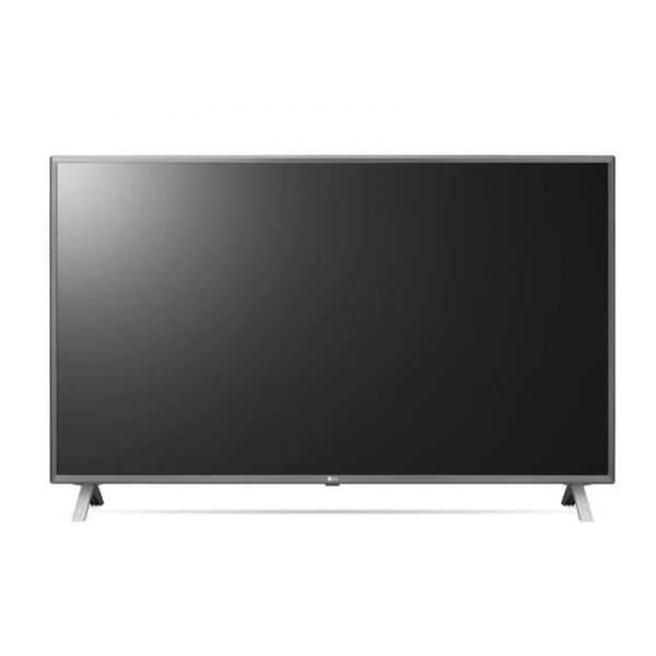 """TV LED 50"""" 50UN8000PSB"""