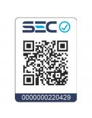 CONVECTOR KNSC-SQ 200