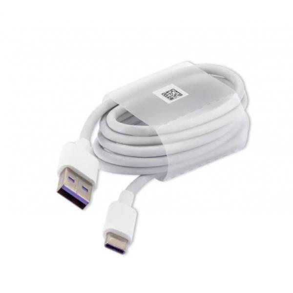 CABLE USB TIPO C CP71 SUPER CA