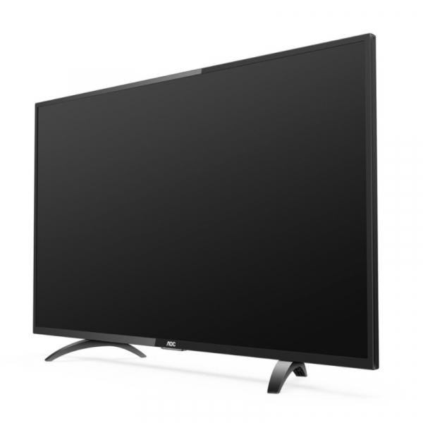 """TV LED 39"""" LE39S5970"""