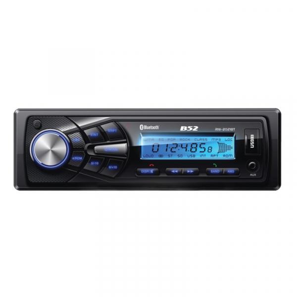 RADIO AUTO RM 2021BT