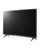 """TV LED 43"""" 43LM6300PSB.AWH"""