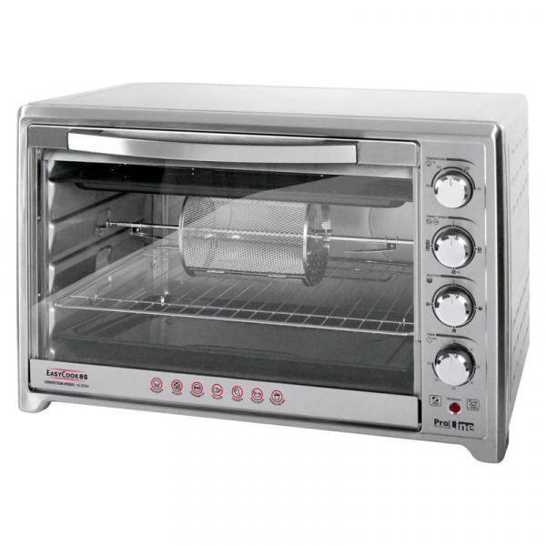 HORNO ELECTRICO HE-850IN