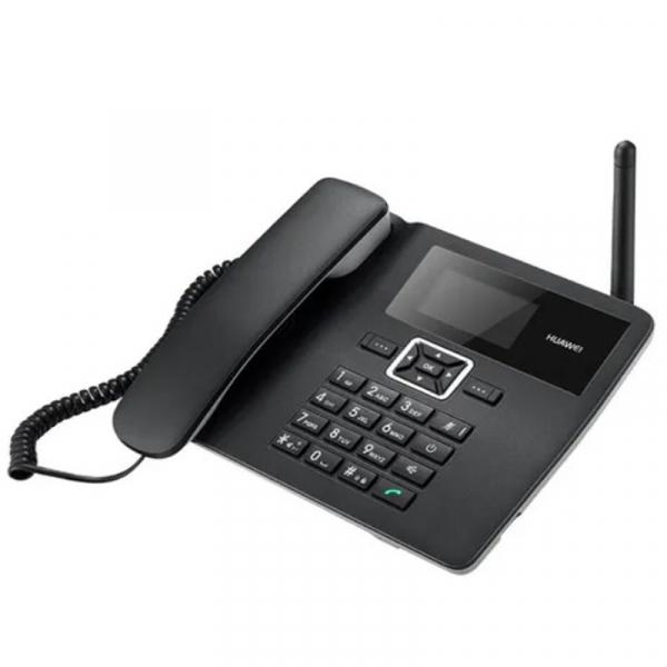 TELEFONO HUAWEI F316/317