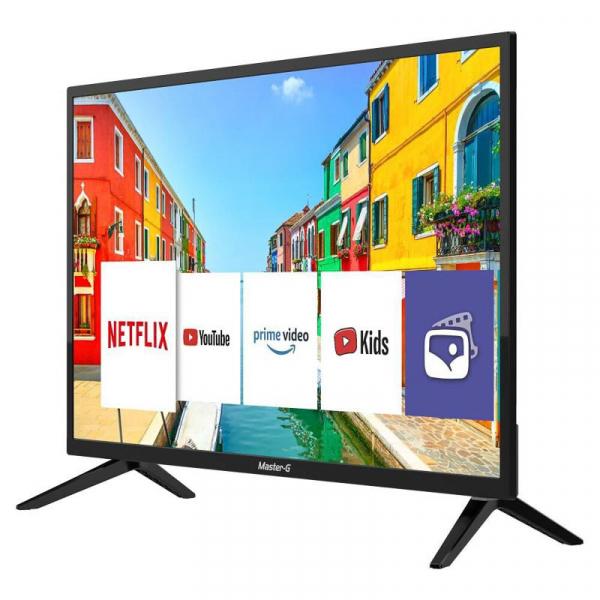 """TV LED 32"""" MG32HBL"""