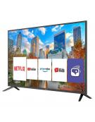 "TV LED 50"" MG50UBL"