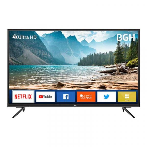 """TV LED 50"""" B5020UK6IC"""