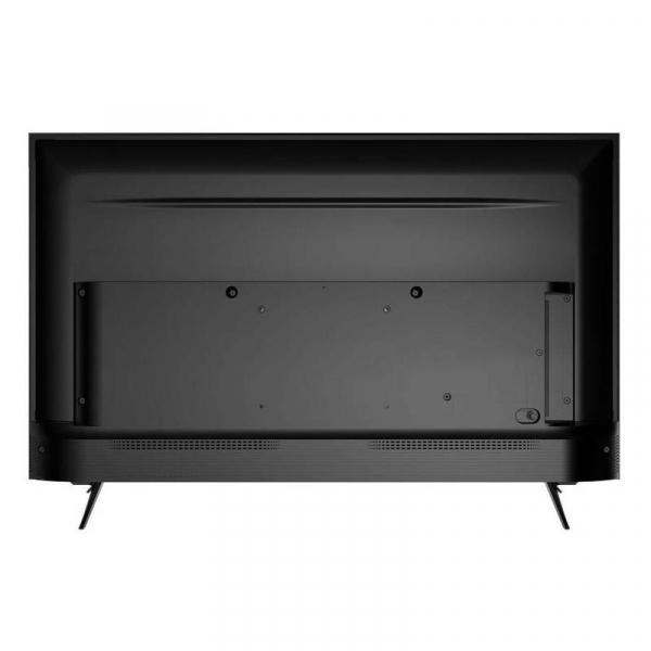 """TV LED 55"""" B5520UH6IC"""