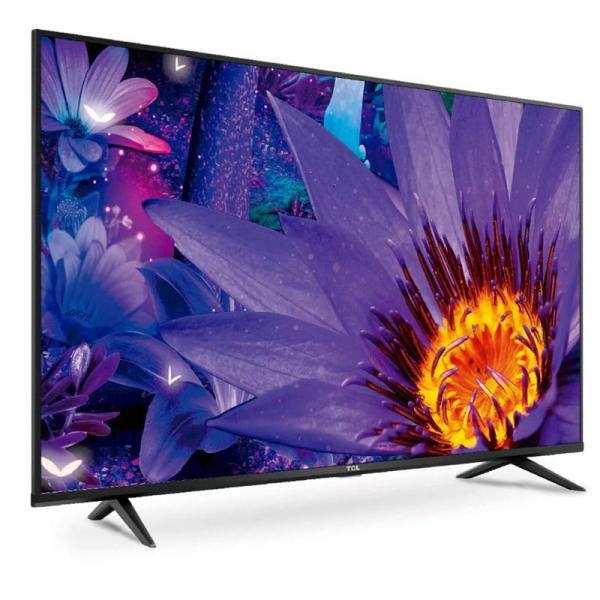 """TV LED 50"""" 50P615"""