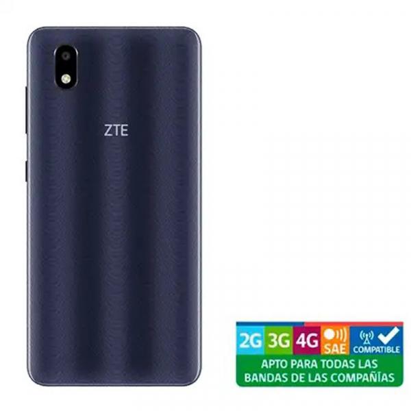 TELEFONO ZTE A3 2020