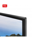 """TV LED 42"""" 42S6500 FHD ANDROID"""