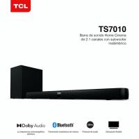 SOUNDBAR TS7010