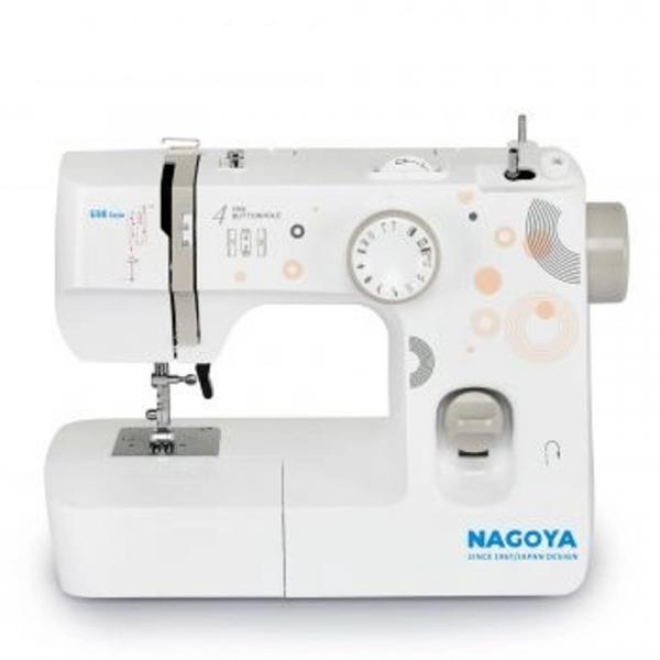 MAQUINA COSER N698