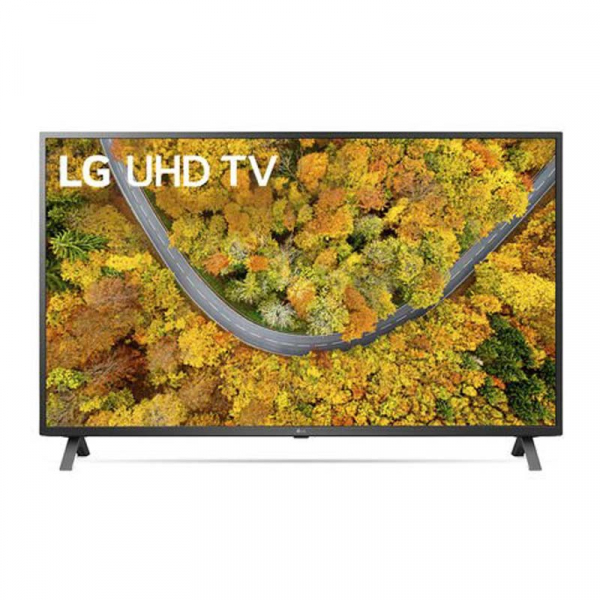"""TV LED 43"""" 43UP7500PSF.AWH"""